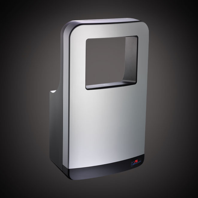 Hand_Dryers_Category_Image_2021