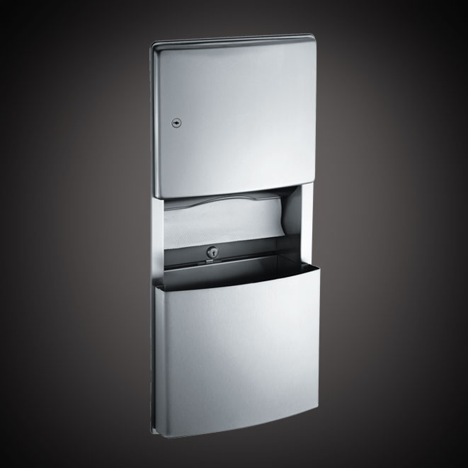 Paper_Towel_Dispenser_And_Waste_Bin_Combination_Units_Category_Image_2021