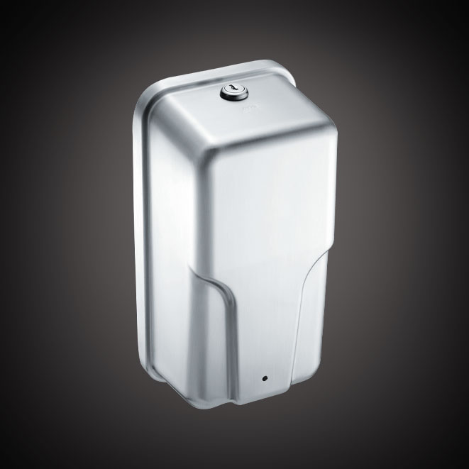 Soap_Dispensers_Category_Image_2021
