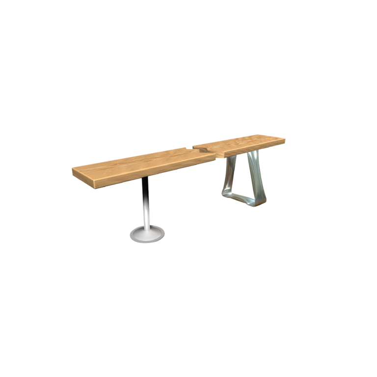 ASI-Locker_Accessories-Benches@2x-2