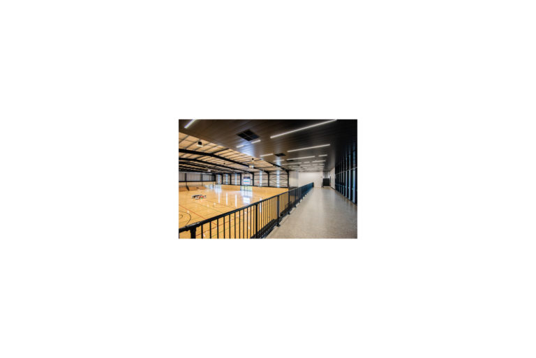 Conectabal-Commercial-Industrial-Balustrades1