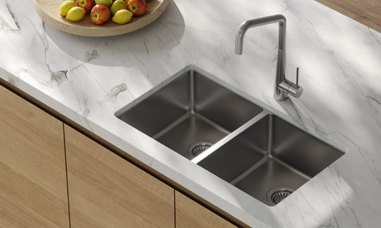 Oliveri---Kitchen-Sinks-And-Laundry-Tubs-Image1
