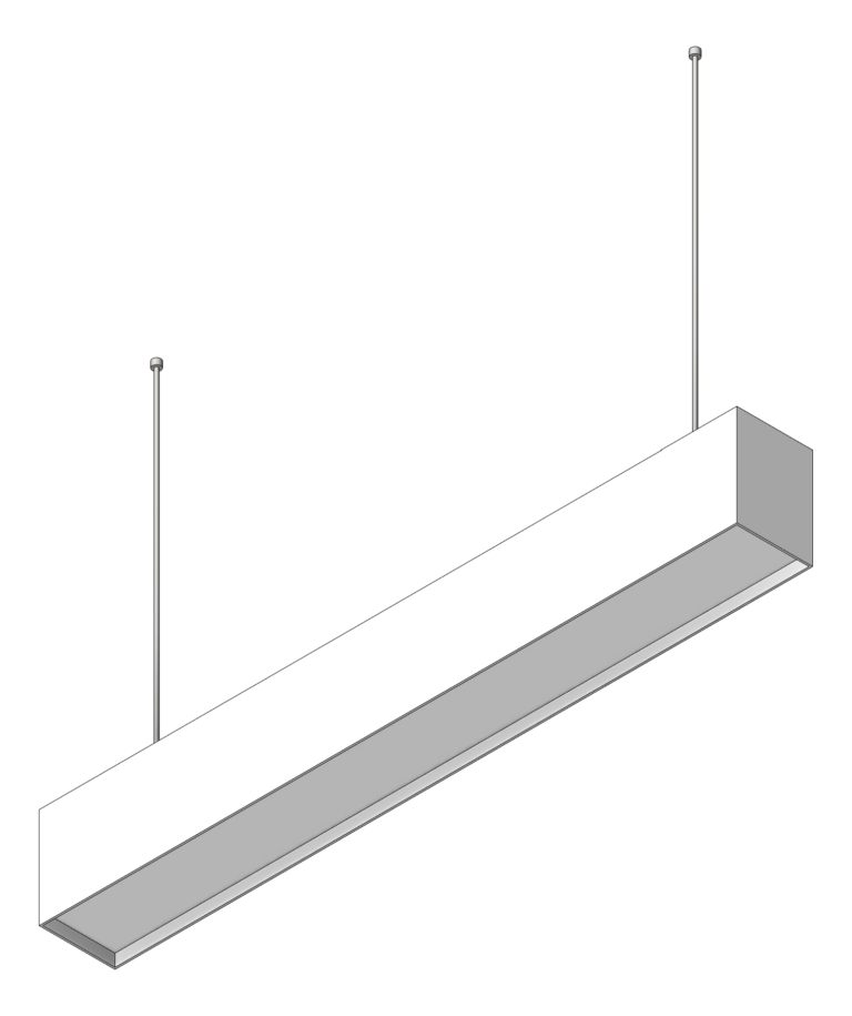 Lighting_LinearSuspended_Unios_LXB62_DirectAndIndirect_3D Shaded